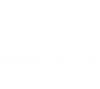 Logo_QFM_White